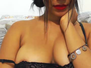 [06-09-20] ladypaloma private webcam from Chaturbate