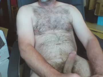 [04-06-20] naughtyguyinwi record webcam show from Chaturbate