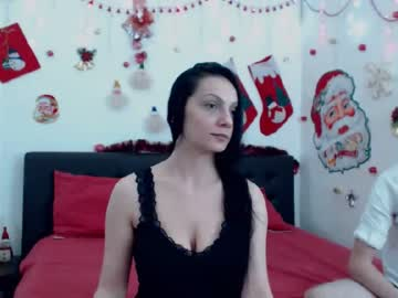 [08-01-21] 0hnaughtycouple private webcam from Chaturbate.com