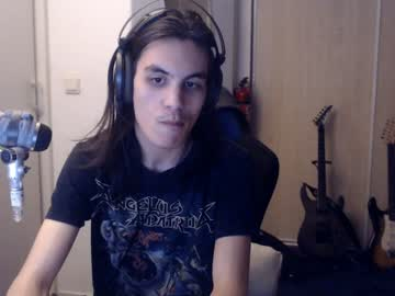 [25-04-20] andreas_97 record video with toys from Chaturbate