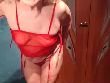 [19-01-21] milo4ka771 record private sex video from Chaturbate