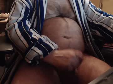 [02-02-20] nachtkater100 record public show video from Chaturbate