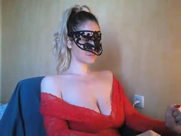 [15-02-21] naughtykitten94 cam video from Chaturbate