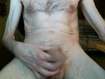 [04-02-20] pebblesjeff public show video from Chaturbate.com
