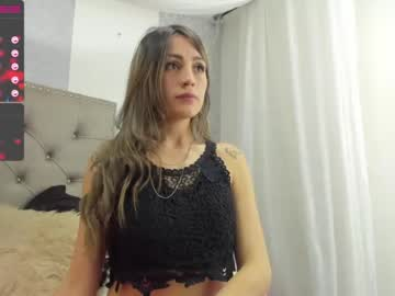 [20-01-21] samanthacollen_ record video with dildo from Chaturbate
