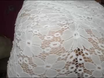 [09-02-20] emyligrey chaturbate premium show video