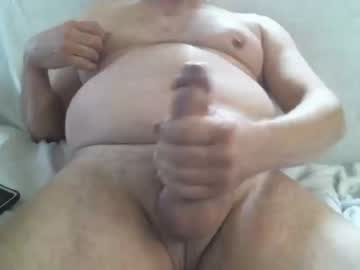 [18-02-20] chaserdaddy record private XXX video from Chaturbate.com