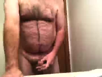 [18-11-20] dave1964m record video from Chaturbate