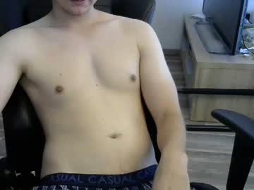 [05-09-20] dirtywishes record private from Chaturbate