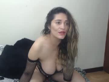 [30-09-21] exotica_lady97 record webcam video