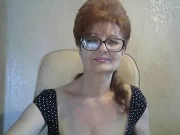 [27-06-20] goodwomen record public webcam from Chaturbate