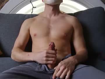 [10-02-21] mr_musclecock123 private