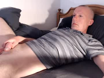 [27-04-20] tonyjh46 private show from Chaturbate