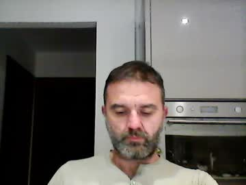 [26-11-20] tosconicco chaturbate public show video