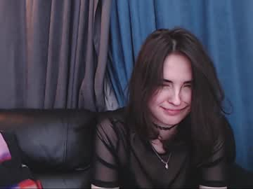 [28-05-20] laurel_hazel record video with dildo from Chaturbate.com