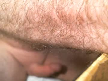 [05-04-20] nutlessjock private sex video from Chaturbate