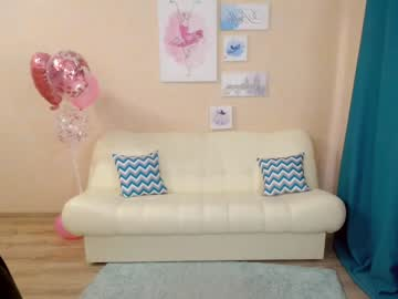 [23-01-20] sweetdelighte private webcam from Chaturbate