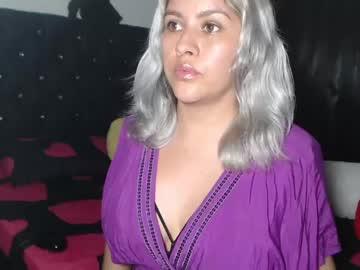 [22-04-21] venus_menoza webcam