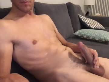 [15-05-20] james_787 webcam show