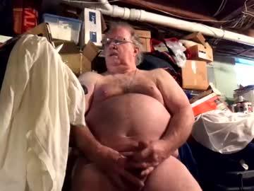 [15-05-20] skipstar chaturbate private XXX video
