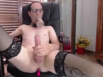 [29-06-21] xslave1x record private sex video from Chaturbate.com