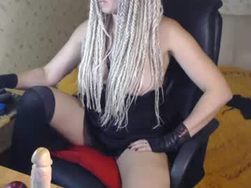 [22-09-20] alenablack chaturbate show with toys