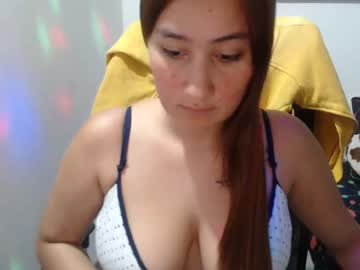 [04-01-20] amado_valee_ chaturbate blowjob show
