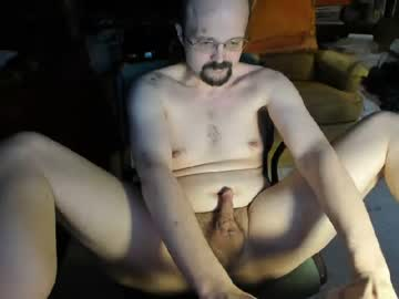[28-03-20] evilvolfanxxx video with dildo from Chaturbate