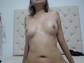 bellaknox69