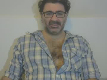 [19-05-19] jironside show with cum from Chaturbate