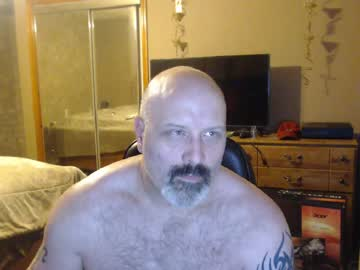 [21-09-20] scott35inmentor webcam record