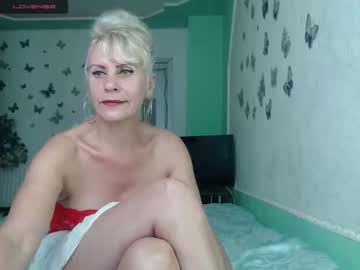 [12-08-20] 00cleopatra record public show video from Chaturbate