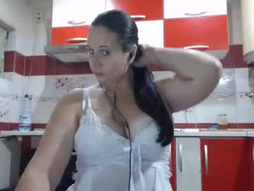 [15-07-20] carlasexy27 private webcam
