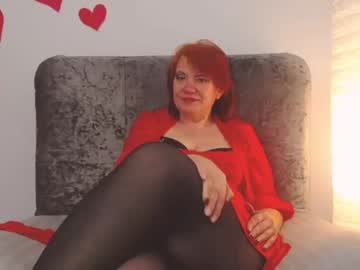 [28-02-20] sweetttwoman record public webcam from Chaturbate