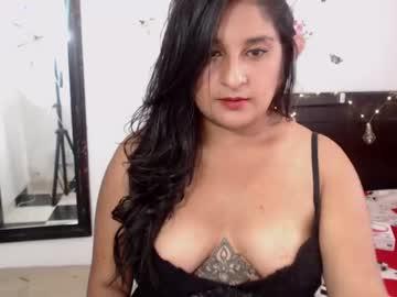[17-01-21] anbar_love video from Chaturbate.com