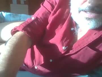 [24-01-20] eros4you1966 webcam video from Chaturbate.com