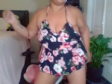 [12-07-20] lola_calico record private webcam