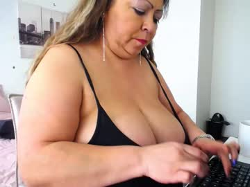 [30-04-20] samanthalovers private