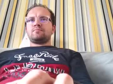[21-10-20] appleseby2 public webcam from Chaturbate.com