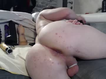 [17-01-20] jason28 record cam video from Chaturbate