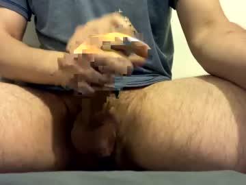 [30-05-21] jon_222 public webcam video from Chaturbate