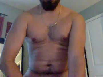 [30-08-20] dcfien4116 cam video from Chaturbate