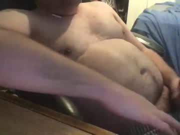 [29-10-20] streamlineman record webcam show