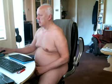 [06-06-20] wolfcam public show from Chaturbate