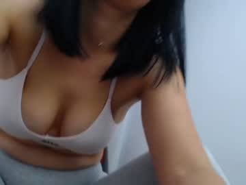 [09-11-20] amyagold record blowjob show from Chaturbate.com
