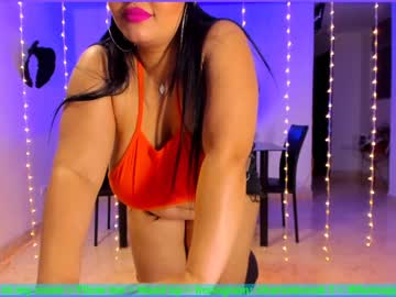 [29-07-20] sharon_brookes webcam show from Chaturbate.com