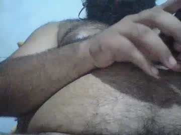 [11-08-20] chinushri private show from Chaturbate.com