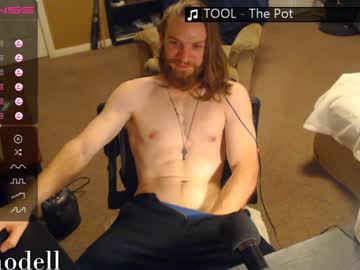 [27-03-20] ckmodell blowjob show from Chaturbate