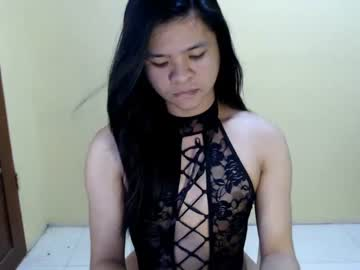 [23-01-20] prestigekikay98 record private sex show