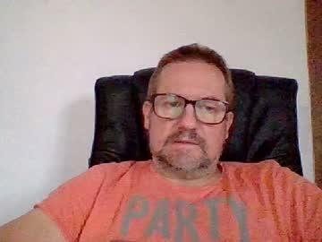 [13-07-20] roberto0414 record webcam video from Chaturbate.com